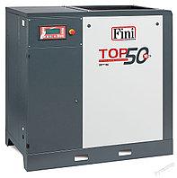 Компрессоры винтовые FINI 30 - 37 кВт 3150 - 6500 л/мин - TOP 50