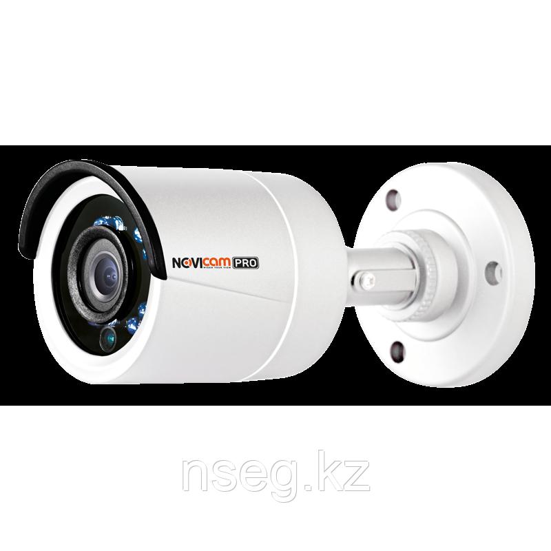 NOVICAM PRO IP NC43WP WDR  IP камера