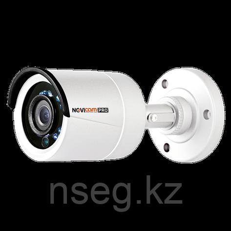 NOVICAM PRO IP NC43WP WDR  IP камера, фото 2