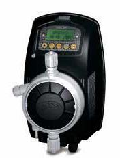 Цифровой дозирующий насос HC999 (25 л/ч, 3 бар)