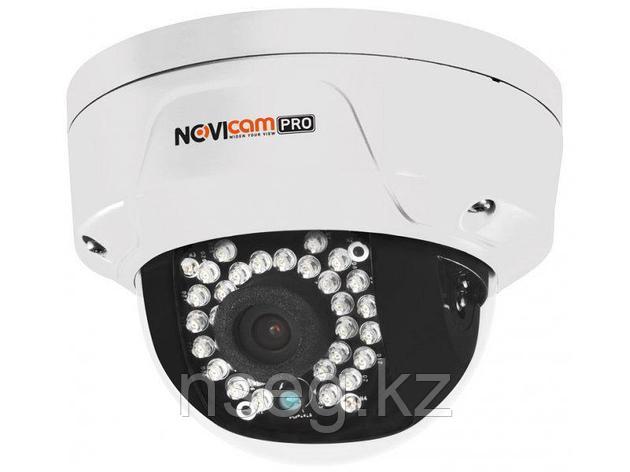 NOVICAM PRO IP NC42VP IP камера, фото 2