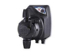 Аналоговый дозирующий насос HC 150PI (3-5 л/ч, 7 бар,16 ват,230в.)