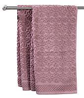Полотенце stidsvig