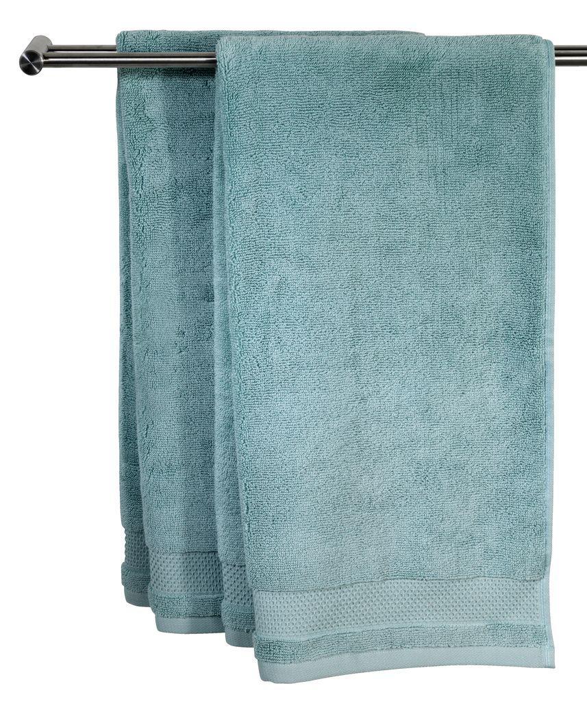 Полотенце банное nora