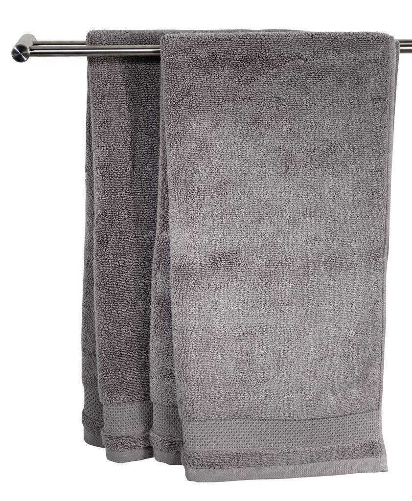 Полотенце nora