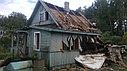 Снос дачных домиков  , фото 2
