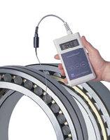 Индикатор SKF SensorMount TMEM 1500