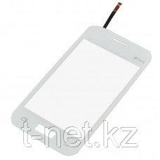 Сенсор Samsung SM-G130E Galaxy Star2 Duos, цвет белый