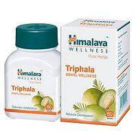 Трифала - Triphala - уникальный дар аюрведы