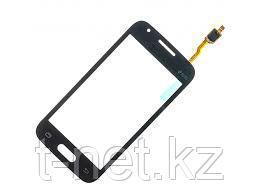 Сенсор Samsung Galaxy Ace 4 Dual Sim SM-G313, цвет черный
