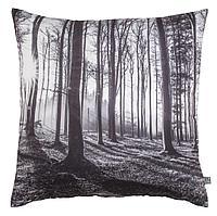 Декор подушка nattlilja