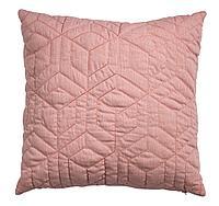 Декор подушка tidsel