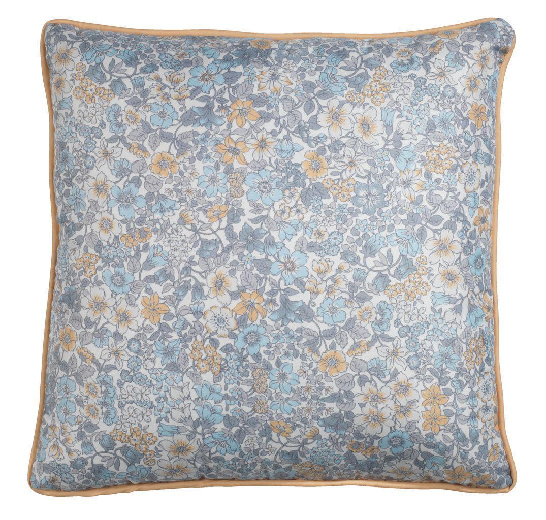 Декор подушка lingon