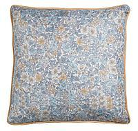 Декор подушка lingon , фото 1