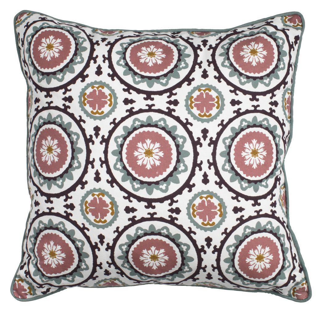 Декор подушка nellike