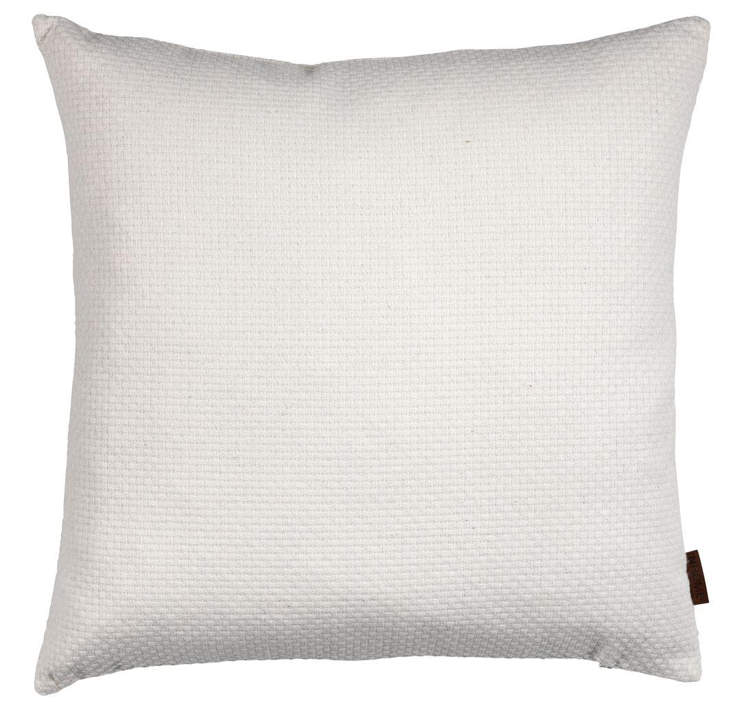 Декор подушка soleihov