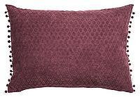 Декор подушка storfrytle , фото 1