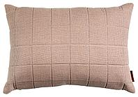 Декор подушка tunbendel