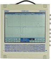 РЕЙС-405 - рефлектометр компьютерный