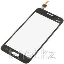 Сенсор Samsung GALAXY Core2 SM-G355H, цвет черный