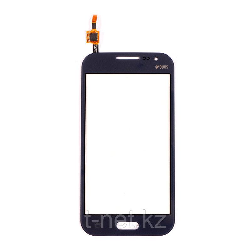 Сенсор Samsung Galaxy Core Prime Duos SM-G360H, цвет черный