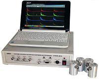 Система диагностики частичных разрядов СТЭЛЛ-301А