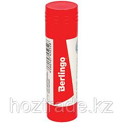 "Клей-карандаш ""Ultra"" 21 г. Berlingo"