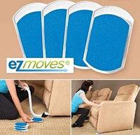Приспособление для перемещения мебели ''EZ Moves''