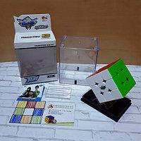 Скоростной кубик Рубика Cyclone Boys 3x3 Feijue Magnetic