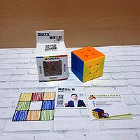 Скоростной кубик Рубика MoYu MoFangJiaoShi mini 3х3 45 mm