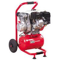 Компрессоры поршневые с бензиновым двигателем - PIONEER 236-4S