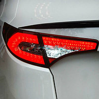Задние фары KIA Optima K5 LED Replacement 2011-13