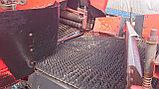 Картофелеуборочный комбайн Grimme SE 75-30 NB, фото 5