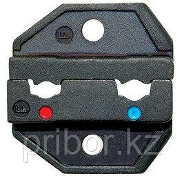 Pro`skit CP-236DF Насадка для обжима CP-371 (0,3 - 2 кв,мм)