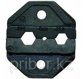 Pro`skit CP-336DA Насадка для обжима CP-371 (RG58,59,62)