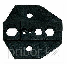 Pro`skit CP-336DP1 Насадка для обжима CP-371 (RG 58,59,62,6)