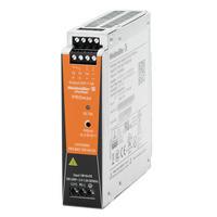 Источник питания регулируемый, 24 V PRO MAX 72W 24V 3A