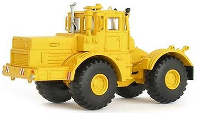 Запасные части на на трактора ЯМЗ-236,238,240