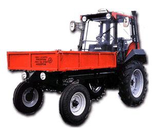 Запасные части на трактора Т-16,25,40