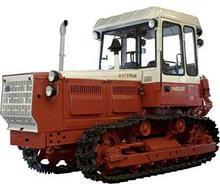 Запасные части на трактора Т-4 (А-01)
