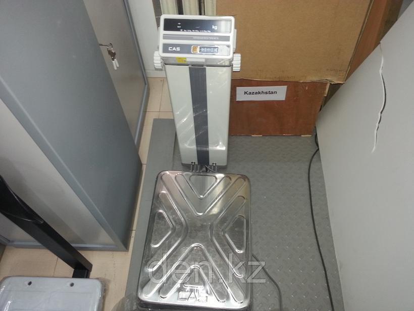 Весы DB-60,100