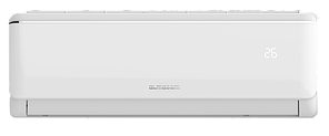 Кондиционер Almacom ACH-12AS серия STANDART (on/off), фото 2