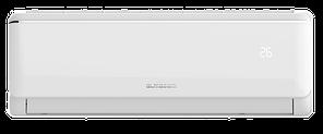 Кондиционер Almacom: ACH-18AS серия STANDART (on/off), фото 2