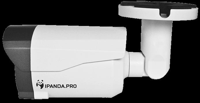 Цилиндрическая камера STREETCAM 960S