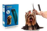 Набор для стрижки домашних животных Jinghao JH-661