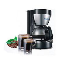 Кофеварка Sonifer COFFEE MAKER SF-3513 (1250 мл)