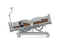 Больничная кровать 4-х моторная FAULTLESS LW35, фото 3