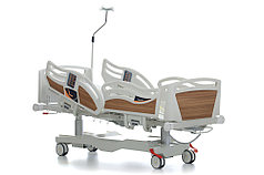 Больничная кровать с мотором FAULTLESS 3500