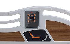 Медицинская кровать 2-моторная FAULTLESS 3200