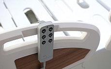 Медицинская кровать 2-моторная FAULTLESS 3200, фото 2